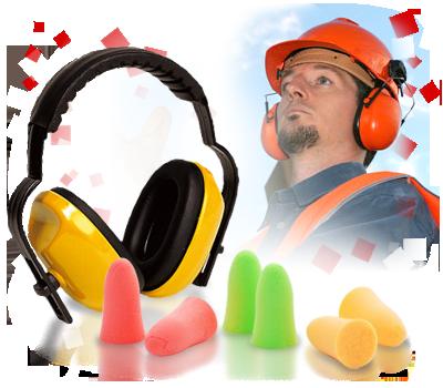 protections auditives bouchons et casques anti bruit. Black Bedroom Furniture Sets. Home Design Ideas